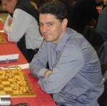 Romeo MILU - Antrenor FIDE